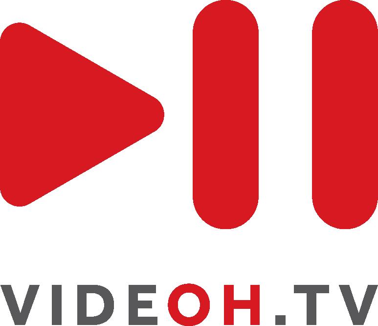 VideOh